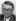 Jim Gérald (1890-1958), acteur français d'origine suisse. France, vers 1930.   © Henri Martinie / Roger-Viollet