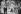 Te Deum donné en l'honneur de l'investiture du prince-président Louis-Napoléon Bonaparte. Paris, cathédrale Notre-Dame, 1er janvier 1852. Lithographie de Lordereau. B.N.F. © Roger-Viollet