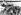 Richard Nixon (1913-1994), homme d'Etat américain, et Nikita Khrouchtchev (1894-1971), homme d'Etat soviétique, en bateau sur la Moskova lors d'une visite du vice-président en URSS. A droite : Milton Eisenhower, frère du président Eisenhower. Moscou (URSS), 27 juillet 1959. © Ullstein Bild/Roger-Viollet