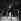 """""""Jusqu'au dernier"""", film de Pierre Billon. Jeanne Moreau. France, 9 novembre 1956. © Alain Adler / Roger-Viollet"""