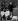 """Jean-François Raffaelli (1850-1924). """"Réunion publique"""" (Georges Clemenceau, 1841-1929, homme politique français). Paris, Musée d'art moderne. © Neurdein/Roger-Viollet"""