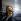 Ludmilla Tchérina (1925-2004), danseuse et actrice française. © Roger-Viollet