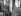 Heitor Villa-Lobos (1887-1959), compositeur et chef d'orchestre brésilien, et son épouse, 13 janvier 1948. © TopFoto / Roger-Viollet