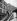 Ménilmontant, escalier rue Vilin, sous la neige. Paris (XXème arr.), 1947. Photographie de René Giton dit René-Jacques (1908-2003). Bibliothèque historique de la Ville de Paris. © René-Jacques/BHVP/Roger-Viollet