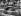 Square des Arts et Métiers, fontaine. Paris (IIIème arr.), 1861. Photographie de Charles Marville (1813-1879). Bibliothèque historique de la Ville de Paris. © Charles Marville/BHVP/Roger-Viollet