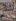 """Maximilien Luce (1858-1941). """"Le pont Saint-Michel, et le quai des Orfèvres"""". Huile sur papier marouflé sur isorel, vers 1905. Paris, musée Carnavalet. © Musée Carnavalet / Roger-Viollet"""