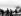 Guerre 1939-1945. Opération Overlord. Troupes britanniques de première classe débarquant sur les plages de Normandie. France, 6 juin 1944. © TopFoto / Roger-Viollet