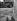 Guerre 1939-1945. Explosion d'un char allemand touché par un bazooka américain en Normandie. France, 1944. © TopFoto / Roger-Viollet