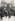 Cérémonie d'ouverture de l'exposition internationale de 1906. Le roi Victor-Emmanuel III et la reine Hélène de Monténégro. Milan (Italie), 30 avril 1906. © Alinari / Roger-Viollet