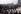 Pékin (Chine). Lecture publique du Petit livre rouge par les jeunes gardes rouges sur la place Tian'Anmen. 1973.  © Jacques Cuinières / Roger-Viollet