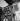 """""""La France travaille."""" Pêcheurs. Le second à la barre. Saint-Malo (Ille-et-Vilaine), 1931. Photographie de François Kollar (1904-1979). Paris, Bibliothèque Forney. © François Kollar / Bibliothèque Forney / Roger-Viollet"""