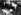 Machine à écrire de Hammonia brevetée par Guhl en 1884. © Jacques Boyer / Roger-Viollet