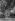 Construction de la cabine du conducteur et des voyageurs du LZ 127 Graf Zeppelin. Friedrichshafen (Allemagne), 1928. © Imagno / Roger-Viollet
