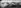Port-Saïd (Egypte), début XXème siècle. © Léon et Lévy/Roger-Viollet