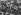 Salon de l'Automobile. Stand Citroën. Paris. 1921.       © Roger-Viollet