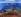 """Raoul Dufy (1877-1953). """"La Sicile aux labours"""". Huile sur toile, 1923. Paris, musée d''Art moderne. © Musée d'Art Moderne/Roger-Viollet"""