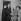 """Audrey Hepburn (1929-1993) et Mel Ferrer (1917-2008) en compagnie de Raymond Rouleau, à l'occasion de la reprise au Théâtre Sarah Bernhardt de """"Cyrano de Bergerac"""". Paris, 1956. © Roger-Viollet"""