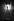 Femme en haut d'un escalier sombre. Séville (Espagne), 3 février 2009. Photographie de Felipe Rodriguez. © Felipe Rodriguez/Ullstein Bild/Roger-Viollet