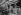 Départ en congés payés, gare Saint-Lazare. Chargement de bicyclettes. Paris, 31 juillet 1936. © Collection Roger-Viollet / Roger-Viollet
