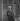 Bertrand Russell (1872-1970), British mathematician and philosopher, attending the International congress of scientific philosophy at the Sorbonne university. Paris, 1935. Photograph by Marcel Cerf (1911-2010). Bibliothèque historique de la Ville de Paris. © Marcel Cerf / BHVP / Roger-Viollet