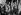 Entrée en fonction de Poincaré à la présidence de la République. Au centre : Madame Poincaré (2ème rang) et Emile Loubet. Hôtel de Ville de Paris, 18 février 1913. © Maurice-Louis Branger / Roger-Viollet