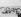 Ostende (Belgique). La plage à l'heure des bains. 1890-1900. © Neurdein/Roger-Viollet