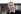 Ingvar Kamprad (né en 1926), entrepreneur suédois, fondateur des magasins Ikea, 1989. © TopFoto / Roger-Viollet
