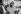 Etudiants africains. Paris. Photographie de Janine Niepce (1921-2007). © Janine Niepce / Roger-Viollet