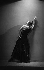 "Bronislava Nijinska (1891-1972), danseuse et chorégraphe russe, dans le ""Boléro"" de Maurice Ravel. Paris, vers 1930.  © Boris Lipnitzki/Roger-Viollet"