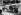 Citroën Torpédo 5 CV à deux places. Salon de l'Automobile. Paris, 1921.    © Roger-Viollet