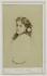 Adelina Patti (1843-1919), cantatrice italienne, vers 1870. Photographie de Reutlinger. Paris, Bibliothèque Marguerite Durand.  © Reutlinger/Bibliothèque Marguerite Durand/Roger-Viollet