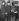 Procès de Roy John James, un des participants de l'attaque du train postal Glasgow-Londres, dirigée par Ronald Arthur Biggs (Ronnie, 1929-2013). Tribunal de Linslade (Angleterre), 11 décembre 1963. © TopFoto / Roger-Viollet