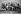 """Sir William Carr (1867-1941), éditeur de journaux britannique et directeur du tabloïd """"News of the World"""", entouré des membres de sa famille à l'époque de la bataille contre l'offre publique d'achat lancée par Robert Maxwell. Des banquiers et des courtiers s'étaient alors mobilisés pour acheter des actions et ainsi donner plus de pouvoir à la famille Carr. Debouts, de g à dr. : Mrs John Blyth, Sebastian Peake, Neil Forsyth, Sarah Carr, Clive Carr et son épouse, Mme Rusden et Peter Rusden. Assis : Mmr Carr, Lady Waleran, William Carr, Joan Bailey, Mme Armstrong, Sir William et Lady Carr, James Armstrong, Ruth Gilmore, Richard Carr et Mattie Worthington. Londres (Angleterre), 22 octobre 1968. © PA Archive/Roger-Viollet"""