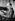 André Gide (1869-1951), French writer, 1936. © Albert Harlingue/Roger-Viollet