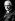 George Eastman (1854-1932), industriel américain et fondateur de la société Kodak, 1923. © TopFoto / Roger-Viollet