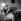 Françoise Sagan (1935-2004), femme de lettres française, chez elle, en 1965. © Roger-Viollet