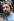 Maurice Béjart (1927-2007), danseur et chorégraphe français. Avignon (Vaucluse), août 1972. © Colette Masson/Roger-Viollet