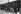Guerre 1939-1945. Enfants quittant Paris à la gare d'Austerlitz. 31 août 1939. © Albert Harlingue/Roger-Viollet