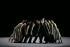 """""""Roméo et Juliette"""", ballet chorégraphié par Sasha Waltz, d'après la tragédie de William Shakespeare. Compositeur : Hector Berlioz. Paris, Opéra Bastille, 3 octobre 2007. © Colette Masson / Roger-Viollet"""