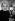29 juillet 1983 (35 ans) : Mort de Luis Buñuel (1900-1983), réalisateur espagnol