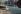 Guerre 1939-1945. Sur les quais. Le Pont Neuf. Paris. Photographie d'André Zucca (1897-1973), couleurs d'origine restaurées. Bibliothèque historique de la Ville de Paris. © André Zucca / BHVP / Roger-Viollet