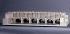 """Laurent Renou. """"Le pont Notre-Dame avant 1786"""". Paris (IVème arr.). Maquette. Bois, carton peint, 1991. Paris, musée Carnavalet.  © Patrick Pierrain/Musée Carnavalet/Roger-Viollet"""
