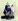 Famille nucléaire, dans les années 1960. © TopFoto/Roger-Viollet