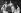 Le tsar Nicolas II de Russie, la tsarine Alexandra Fedorovna, les quatre grandes-duchesses, leurs filles (Olga, Tatiana, Maria et Anastasia) et le tsarévitch Alexis. © Roger-Viollet