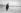 Tristan Bernard (1866-1947), French writer. Cannes (Alpes-Maritimes). © Studio Lipnitzki/Roger-Viollet