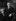 """Théodore Dubé. """"Thomas Woodrow Wilson"""" (1856-1924), homme d'Etat américain. Salon de 1914.   © Neurdein/Roger-Viollet"""