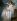 Pierre Carrier-Belleuse (1851-1932). Waking up. Pastel on canvas, 1912. Musée des Beaux-Arts de la Ville de Paris, Petit Palais. © Petit Palais/Roger-Viollet
