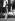 """John Davison Rockefeller (1839-1937), industriel américain et fondateur de la compagnie pétrolière """"Standard Oil"""" (connue plus tard sous le nom de """"Shell"""", puis d'""""ExxonMobil""""), dans le jardin de la villa de May. Beaulieu-sur-Mer (Alpes-Maritimes), vers 1920. © TopFoto / Roger-Viollet"""