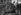 Apprentis mécaniciens. Paris, 1944. © LAPI / Roger-Viollet