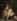 """Nicolas-René Jollain (1732-1804). """"Le Bain"""". Huile sur cuivre, vers 1780. Paris, musée Cognacq-Jay. © Musée Cognacq-Jay/Roger-Viollet"""